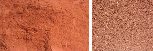 Ittefaq Clay Tiles Industry Pakistan – We are using Natural