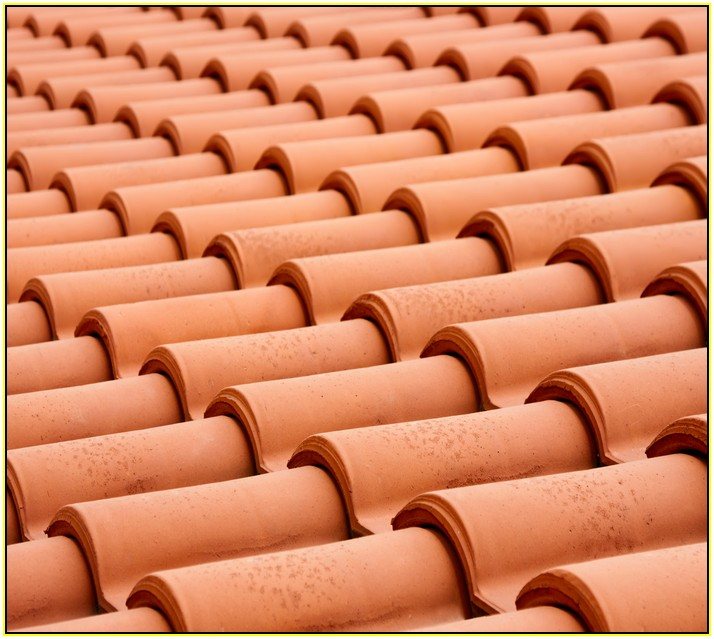 Clay Tiles Pictures Gallery Ittefaq Clay Tiles Industry